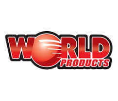 World Products